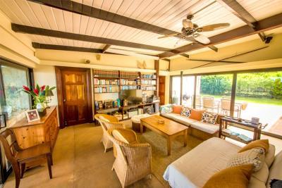 St-Lucia-Homes-Summerbreeze-Balcony-Patio-Livingroom