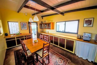 St-Lucia-Homes-Summerbreeze-Dining-5