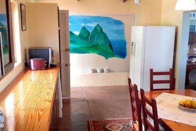 St-Lucia-Homes-Summerbreeze-Kitchen-850x570