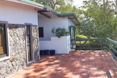 St-Lucia-Homes-Summerbreeze-Home