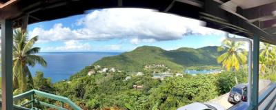 St-Lucia-Homes-Summerbreeze-panoramic-balcony-850x340