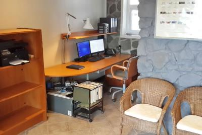 St-Lucia-Homes-Summerbreeze-panoramic-office-850x570