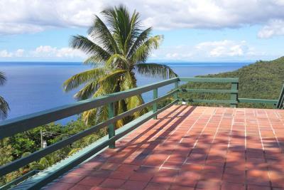 St-Lucia-Homes-Summerbreeze-Patio
