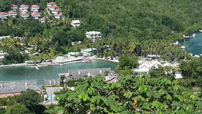 St-Lucia-Homes-Summerbreeze-view