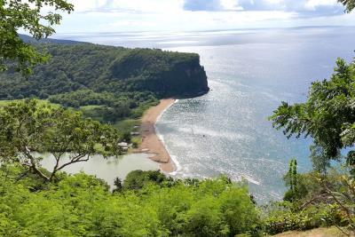 St-Lucia-Homes-Summerbreeze-View-2