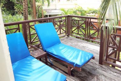 St-Lucia--Homes---Villa-Valarie---Balcony