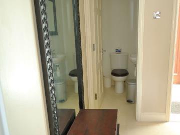 St-Lucia--Homes---Villa-Valarie---Bathroom