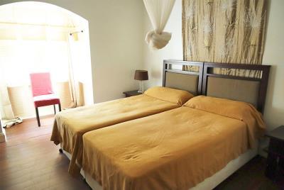 St-Lucia--Homes---Villa-Valarie---Bedroom