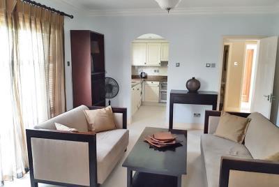 St-Lucia--Homes---Villa-Valarie---Livingroom-2