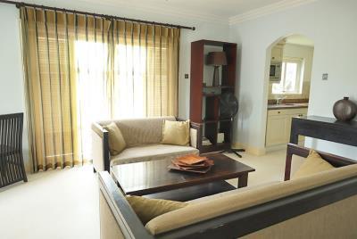 St-Lucia--Homes---Villa-Valarie---Livingroom