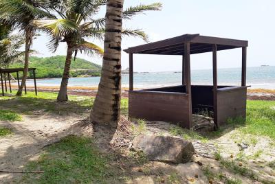 St-Lucia--Homes---Villa-Valarie---Main-Beach