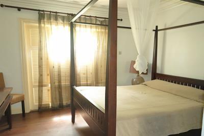 St-Lucia--Homes---Villa-Valarie---Main-Bedroom