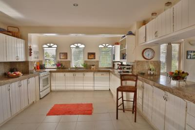 2-Kitchen-Plantation-House-