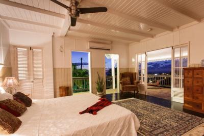5-Master-Bedroom-huge-balcony-with-superb-sea-views-beyond-Plantation-House-House-1
