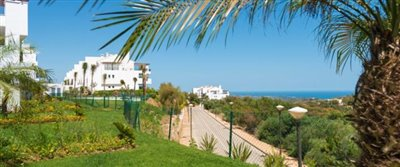 A7_La-Floresta-Sur_sea-views_jun16
