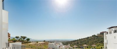 C1_La_Floresta_Elviria_Views_Marbella