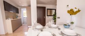 Image No.6-Appartement de 2 chambres à vendre à Elviria