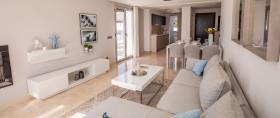 Image No.8-Appartement de 2 chambres à vendre à Elviria
