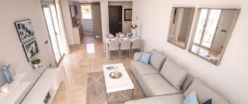 Image No.7-Appartement de 2 chambres à vendre à Elviria