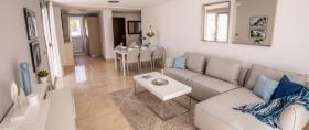 Image No.9-Appartement de 2 chambres à vendre à Elviria