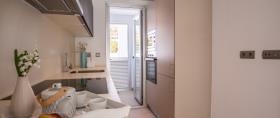 Image No.11-Appartement de 2 chambres à vendre à Elviria
