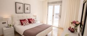 Image No.12-Appartement de 2 chambres à vendre à Elviria
