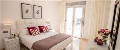 B7_La_FLoresta_Sur_Bedroom_Mz-2019