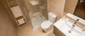 Image No.15-Appartement de 2 chambres à vendre à Elviria