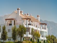 Image No.2-Appartement de 2 chambres à vendre à Elviria