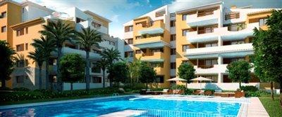 A5_Recoleta_Exterior_property_sea_beach_2_2