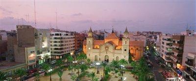 C8_Torrevieja_PLAZA_IGLESIA_Alicante