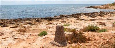 C19_La_Recoleta_-Alicante_beach