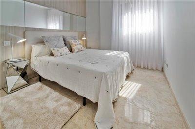 B7-Recoleta-Punta-Prima-bedroom-Aug2019