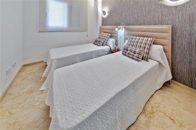 B8-Recoleta-Punta-Prima-bedroom-Aug2019