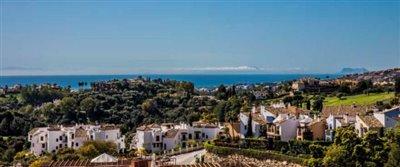 3-A5_Botanic_Apartments_Sea Views