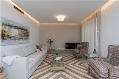B5-Botanic-livingroom-July2019