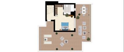 Plan-5---Botanic_Penthouse_TIPOC