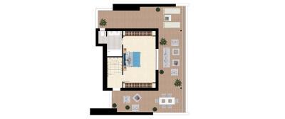 Plan-6---Botanic_Penthouse_TIPOD