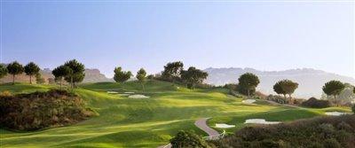 C9_Horizon_Golf-La-Cala-Golf-Resort_Campo-America-Hole-6