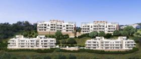 Image No.17-Appartement de 3 chambres à vendre à Mijas