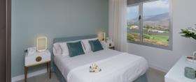 Image No.10-Appartement de 3 chambres à vendre à Mijas
