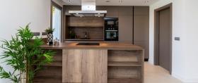 Image No.9-Appartement de 3 chambres à vendre à Mijas