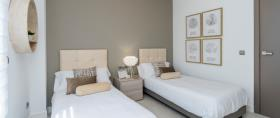 Image No.12-Appartement de 3 chambres à vendre à Mijas