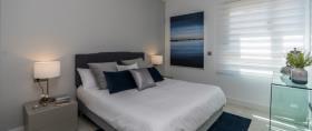 Image No.11-Appartement de 3 chambres à vendre à Mijas