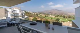 Image No.4-Appartement de 3 chambres à vendre à Mijas
