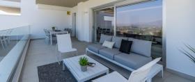 Image No.2-Appartement de 3 chambres à vendre à Mijas