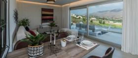 Image No.5-Appartement de 3 chambres à vendre à Mijas