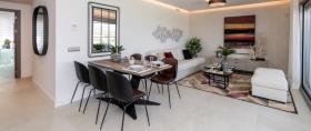 Image No.6-Appartement de 3 chambres à vendre à Mijas