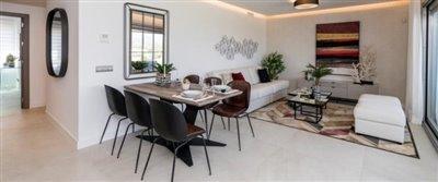 B2-GrandView-livingroom-July2019