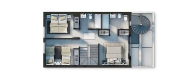 Plan_2_Kiruna_Residencial_PISO_-Alenda_Golf